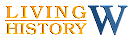 livinghistoryvw.com