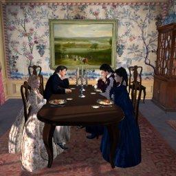 Dinner with Mrs Allerton.jpg