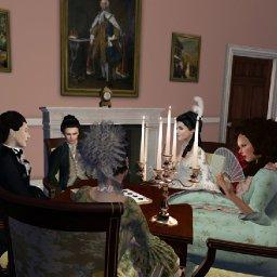 Mrs Allertons House of Cards.jpg