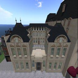 Hotel de Sully.jpg