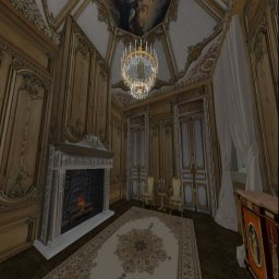 Hotel de Sully - South Wing Sitting Room 2.jpg