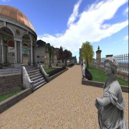 Parc Belvedere 2.jpg