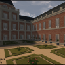 Aranjuez [1770]