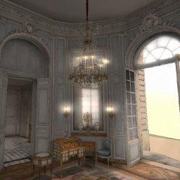Recreation of le Pavillon de Butard G Salon.jpg