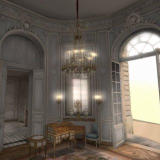 Recreation of le Pavillon de Butard G Salon.jpg