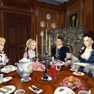 Tea with the Cornwallis II.jpg