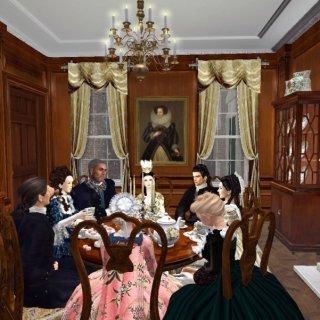 Tea with the Cornwallis I.jpg