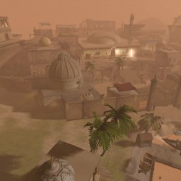 Larl Valley Egypt _ Larl Valley Egyptian Roleplay _ Tin Piek _ Flickr.jpg