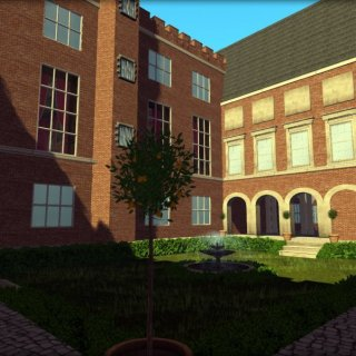 St Jamess Palace Park Court.jpg