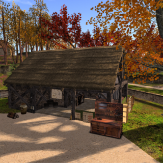 The Farm-Blacksmith.png