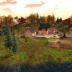 QH The Farm