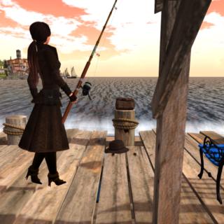 TatianaDokuchic-Fishing Challenge 01.png