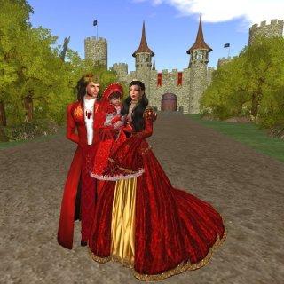 In front of Fox Castle 2.jpg