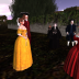 Countess of Ballintrae