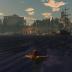 Swimming around Sorrentina (1)