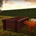 QH Farming
