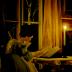 Lady Olivia Chapman