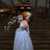 Duchess seen in scandalous situation
