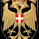Vienna, Austria 1830