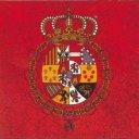 Royal Court of Spain / Corte Real de España