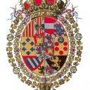 Reino de España y sus Territorios, (Legítimo y Antiguo)