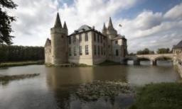 Belgium court