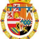 España Renacentista / Renaissance Spain