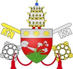 Pontifical Aula
