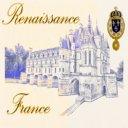 Renaissance France