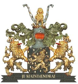 Court of Orange Nassau of the Netherlands