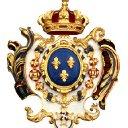 French Kingdom of Antiquity