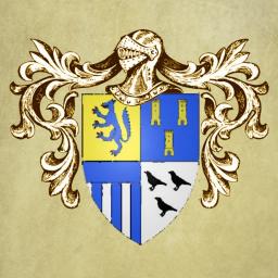 Duché de Lourmarin