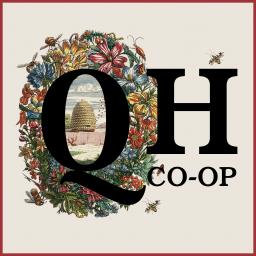 Queen's Hamlet Co-op