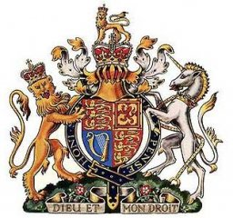 Kingdom of Great Britain, Georgian England Royal Court