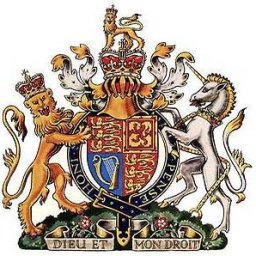 Kingdom of Great Britain, Georgian England Royal Court