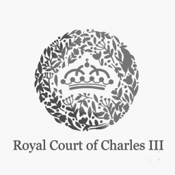 Royal Court of Charles III