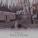 The Town of Philomena