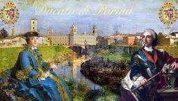 Ducato di Parma