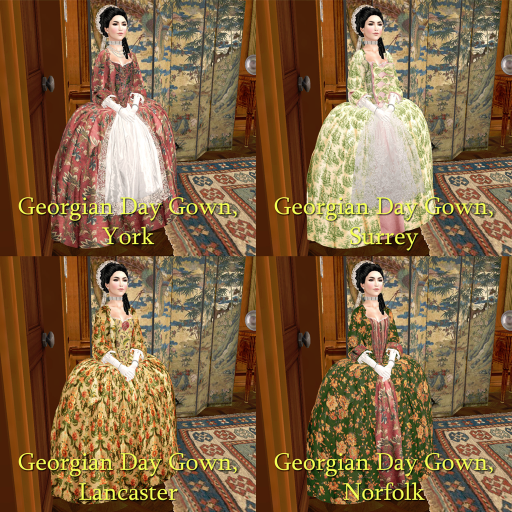 New Georgian Day Gown December 1.jpg
