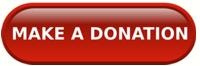 Donate to LHVW