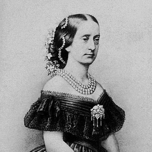 Luísa Margarida de Barros