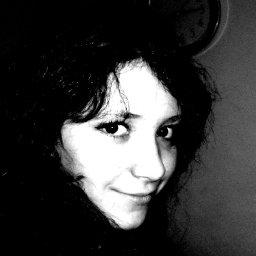 @duchess-maria-yolanda-anna