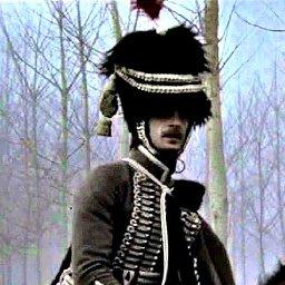 @captain-sir-walter-gedenspire