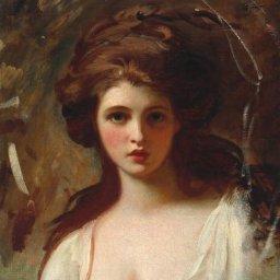 @lucy-duchess-of-marlborough