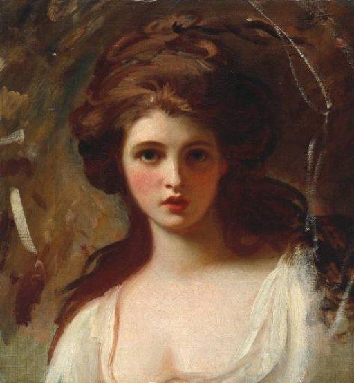 Lucy, Duchess of Marlborough