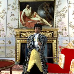 @grand-duke-of-tuscany