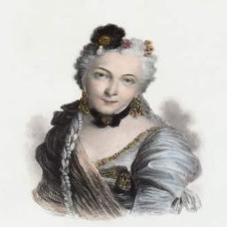 @anne-comtesse-de-noailles
