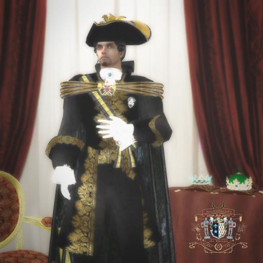 Jacon Cortes de Bexar