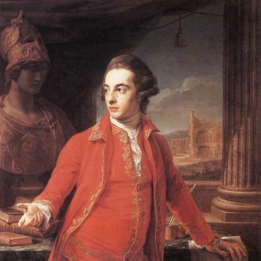 Louis Alexandre de Launay