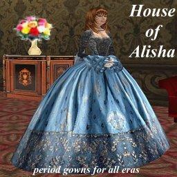 @alisha-ultsch
